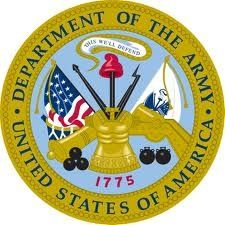 The United States Army (USA) is the main branch of the United States Armed Forces responsible for land-based military operations. It is the largest and oldest established branch of the U. military, and is one of seven U. 4th Infantry Division, 101st Airborne Division, 3rd Special Forces Group, Special Ops, Special People, 10th Mountain Division, Fort Drum, Fort Riley, Fort Bliss