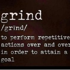Got a grind won't quit a hustle won't stop: Boss Quotes, Me Quotes, Motivational Quotes, Inspirational Quotes, Herbalife 24, Rise N Grind, Rise And Grind Quotes, The Grind, Fitness Quotes
