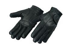 Men's Full-Finger Deer Soft Gel-Padded Palm motorcycle gloves are the full finger version of our most popular fingerless gloves. Motorcycle Riding Gloves, Biker Gloves, Cycling Gloves, Mens Gloves, Leather Gloves, Leather Men, Best Kids Bike, Deerskin Gloves, Mountain Bike Gloves