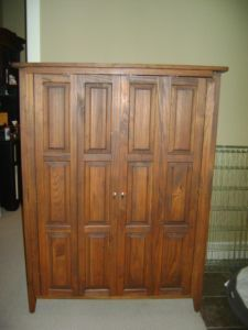 Stickley Cabinet Calgary Furniture For Sale Kijiji