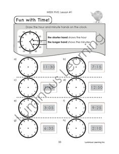 level 3 fractions worksheets fractions 20 ready to go resources and activities teach. Black Bedroom Furniture Sets. Home Design Ideas