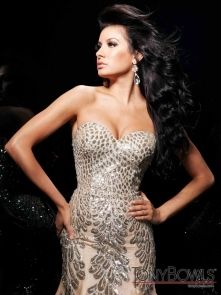 http://www.promgowns4less.com/2013-prom-dresses-c-1011.html?filter_id=15