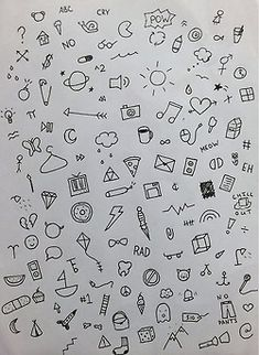 sticks and poke tattoo - Google Search