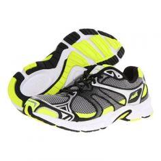 Avia Women S Avi Trailside Running Shoes Mills Fleet