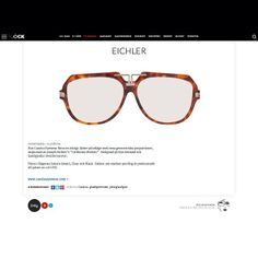 Thanks Asa for the mention on TJOck #sweden. #cassiuseyewearco EICHLER in Sahara Frame w/ Light Brown Mono Lens. #cassiuseyewear #eyewear #eyeglasses #glasses #optical #spectacles #sunglass #sunglasses #retro #vintage #midcentury #handmade #limitededition #newzealand Eye Glasses, Sweden, Eyewear, Retro Vintage, Lens, Social Media, Sunglasses, Brown, Frame