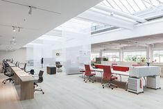 vitra office - Google 검색