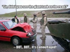 Funny pictures, jokes and funny memes sharing website to make others laugh. Get more funny pictures here. Login and share funny pic to make world laugh. Military Jokes, Army Humor, Army Memes, Stupid Funny, Funny Jokes, Hilarious, Funniest Memes, Funny Stuff, Memes Humor