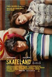 indie movie posters - Google Search