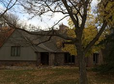 Exterior in North Oaks, MN  Painted with Benjamin Moore Aura