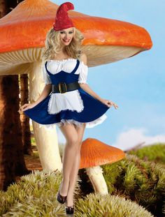 Google Image Result for http://www.mrcostumes.com/images/pz/20669/sexy-garden-gnome-costume-6870.jpg