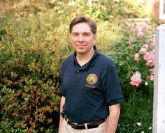 Robert Koester search and resue Christopher Keyes autism children Robert Wood Jr.
