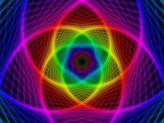 Wallpapers Gifs Backgrounds and Wallpapers (more than items. Top Wallpapers Gifs images and pictures. Gifs, Gif Bonito, Beautiful Gif, Beautiful Things, Illustrations, Illustration Art, Live Wallpapers, Optical Illusions, Sacred Geometry
