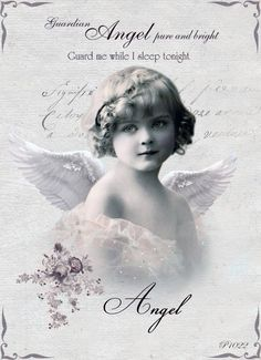 New angel Digital collage Free for personal use only Decoupage Vintage, Vintage Diy, Vintage Labels, Vintage Ephemera, Vintage Cards, Vintage Paper, Vintage Postcards, Angel Images, Angel Pictures