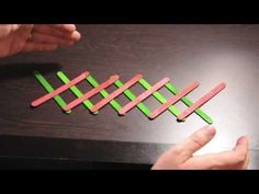August 3, 2013 Stick Bomb Tutorial - YouTube