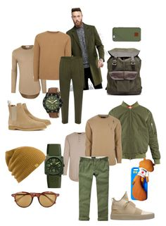 """Something for my soul #7"" by tanya-shkolar on Polyvore featuring LE3NO, River Island, Martine Rose, Abercrombie & Fitch, ASOS, Topman, Paul Smith, Common Projects, Balenciaga и Bell & Ross"