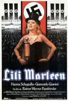 LILI MARLEEN https://www.facebook.com/584132318389214/photos/a.584538558348590.1073741828.584132318389214/730045310464580/?type=3