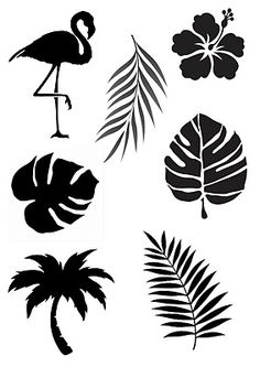 210 X 297 MM. Our stencils are sent in board backed envelopes. Stencil Templates, Stencil Patterns, Stencil Designs, Printable Stencils, Owl Templates, Applique Templates, Felt Patterns, Applique Patterns, Leaf Stencil