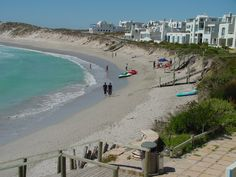 Club Mykonos development and casino - Langebaan (C) Club Mykonos, Provinces Of South Africa, Coastal Homes, Cape Town, West Coast, Exploring, Places To Go, Writer, National Parks