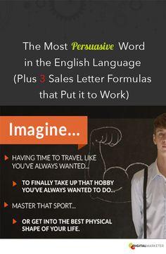 English Language Plus
