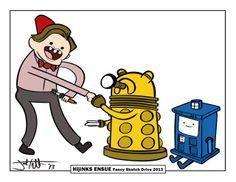 """Adventure Time Lord! @Mariel """"Maya"""" """"Maya"""" Borowitz"""