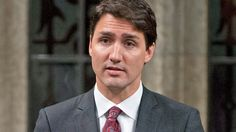 Liberals losing steam as election approaches, polls suggest Steam  #Steam
