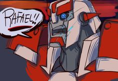 This worries me Transformers Prime, Optimus Prime, Sad Art, Screwed Up, Ratchet, Fantasy Creatures, Robot, Cool Art, Anime