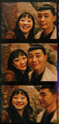 Kpop Aesthetic, Aesthetic Photo, Aesthetic Pictures, Ahn Hyo Seop, Im Falling In Love, Korean Drama Quotes, Book Tv, Asian Actors, Kdrama