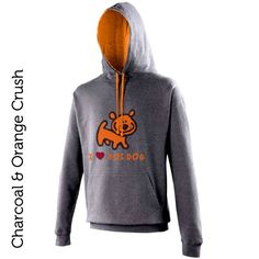 Check out our new, lightweight hoodies suitable for all seasons!  If you have any questions or wish to order, PLEASE EMAIL izzy@soidog-foundation.org https://www.facebook.com/SoiDogPageInEnglish/photos/pcb.802992046409199/802991929742544/?type=1&theater