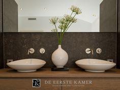 7 beste afbeeldingen van tegel tips bathroom bathroom toilets en