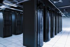 """Read our latest blog """"NAS vs. Object: Data Archive – Long Term Efficiencies"""" #Cloud #NAS #DataProtection"""