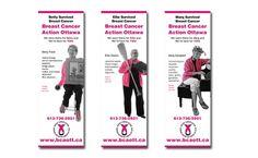 Breast Cancer Action Ottawa Pink Jacket campaign Design vintage designing co. Ottawa, Design Vintage, Breast Cancer, Cool Designs, Survival, Action, Graphic Design, Pink, Group Action