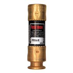 Bussman 17-1/2 Amp Fusetron Dual Element Time Delay Fuse #homegoods #homegoodslamps #homesgoods #homegoodscomforters #luxuryhomegoods #homeandgoods #homegoodssofa #homegoodsart #uniquehomegoods #homegoodslighting #homegoodsproducts #homegoodscouches #homegoodsbedspreads #tjhomegoods #homegoodssofas #designerhomegoods #homegoodswarehouse #findhomegoods #modernhomegoods #thehomegoods #homegoodsartwork #homegoodsprices #homegoodsdeals #homegoodslamp #homegoodscatalogues #homegoodscouch…