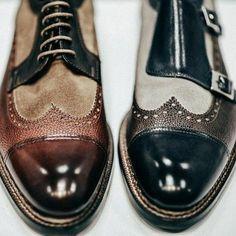 #мужчина #мужскаяобувь #туфли #стиль #мода #молодежь #красота #галантность #man #gentleman #mans