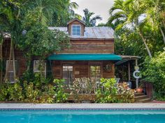 Cottage vacation rental in Key West from VRBO.com! #vacation #rental #travel #vrbo