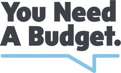 You Need a Budget! Frugalhack.me