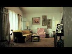 "▶ Michael Jordan - ""Maybe It's My Fault"" Nike/Jordan Commercial - YouTube"