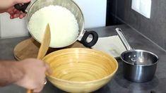 Jak zrobić ryż do sushi | RobimySushi.com