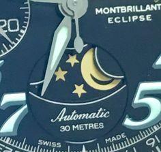 Meine Uhr