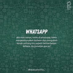 Likes, Comments – Majelis Tausiyah Cinta ( … – Shirt Types Message Quotes, Reminder Quotes, Text Quotes, Jokes Quotes, Mood Quotes, Wisdom Quotes, Funny Quotes, Life Quotes, Quotes Lucu