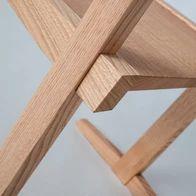 ONE NOTE SAMBA | WOODWORKS BB Samba, Bb, Woodworking, Note, Texture, Crafts, Home Decor, Surface Finish, Manualidades