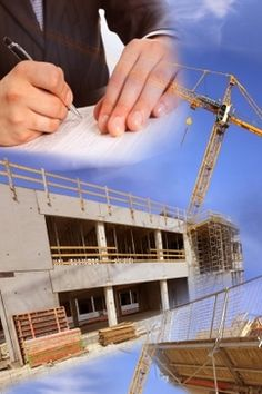 Don't make a mistake when you price your next construction project