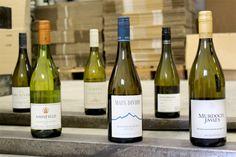 Unser Neuseeland Sauvignon Blanc Paket