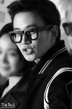 2PM Lee Junho망고카지노 SK8000.COM 망고카지노 망고카지노 망고카지노 망고카지노 망고카지노 망고카지노 망고카지노