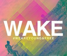 hillsong young and free Church Graphic Design, Church Design, Hillsong Church, Contemporary Christian Music, Christian Singers, Hillsong United, Worship The Lord, Amazing Songs, We Are Young