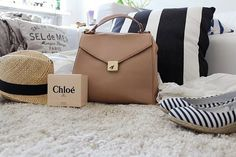 Chloé <3