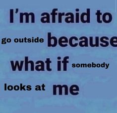 Im Losing My Mind, Lose My Mind, Fb Memes, Funny Memes, Def Not, I Hate My Life, Free Therapy, Cry For Help, I Can Relate