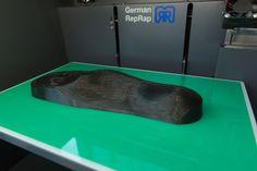 3D Printer Technician Training