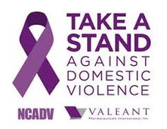domestic violence and other things........: October 11, 2014