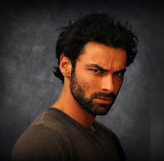 A website dedicated to Irish actor Aidan Turner from Poldark, And Then There Were None, The Hobbit & Being Human.