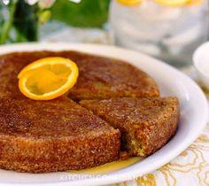 Oreo Pops, Banana Bread, French Toast, Sweets, Cakes, Breakfast, Desserts, Recipes, Food
